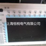 西门子工业电脑PC627D蓝屏九年专修复