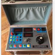 SUTE-800A全自動繼電保護測試儀