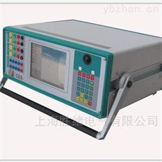 JBC-S 数字继电保护测试仪