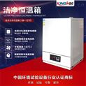 高精度高温恒温老化箱