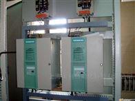 6RA7085-6DV62-0维修西门子6RA7085报警显示F004电源故障
