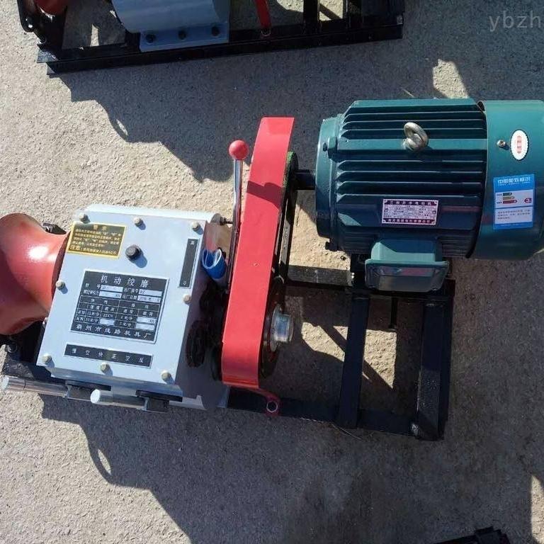 江苏承装三级电力设施设备
