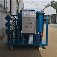三级承装电力设施许可证具备的设备