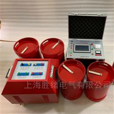 44/88电缆交流耐压试验装置