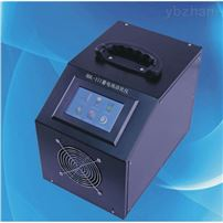 智能型蓄電池組負載測試儀