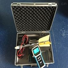 MGG/KL-DCB便携式电磁流速仪厂家1
