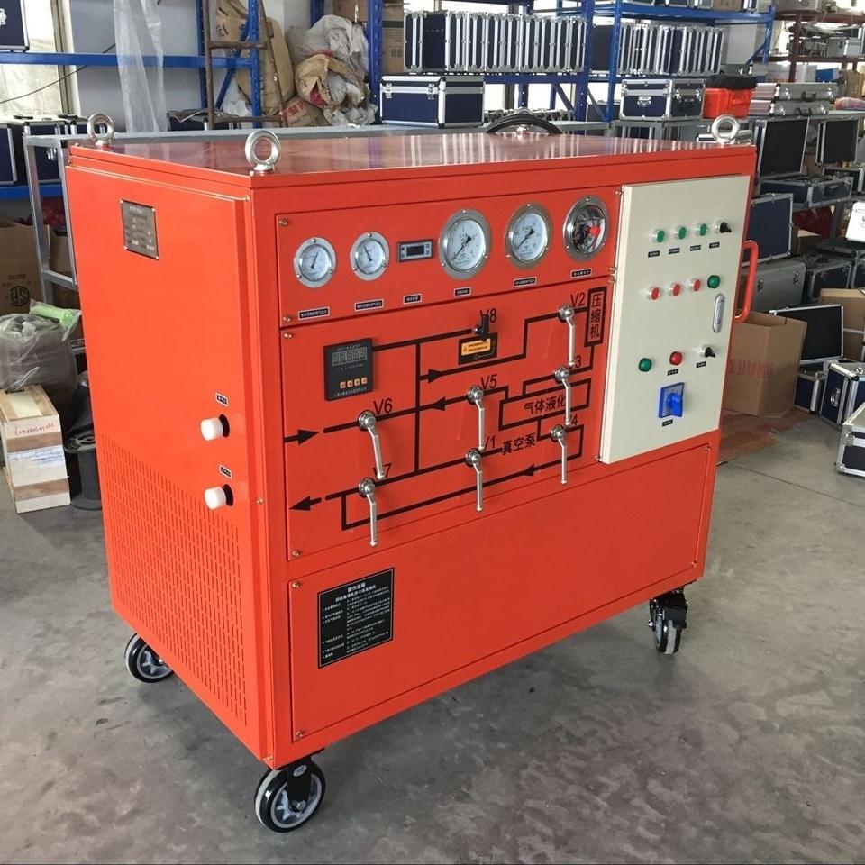 三级承装电力资质设备售后维修有保证