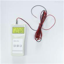 LS1206B便携式流速仪厂家