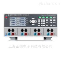 HMP4030/HMP4040罗德与施瓦茨HMP4000 直流电源