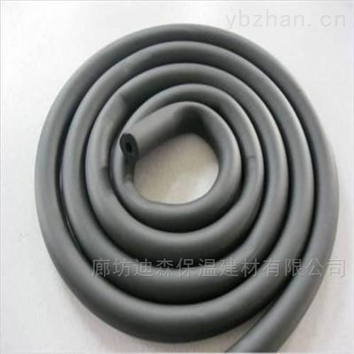 橡塑保温管出售价格