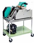 手動貼合半自動貼標機EBL-15田村機械工業