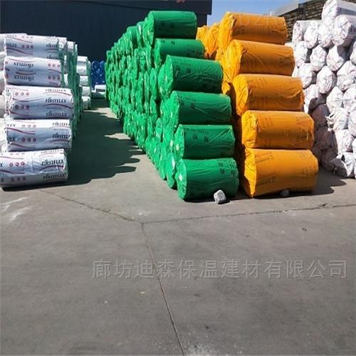空调橡塑板价格_市场报价_厂家报价