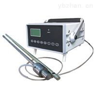 HCM-02测氡仪