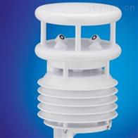 WS500-UMB多参数气象传感器
