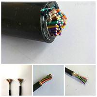 8字型 HYAC自承式通讯电缆