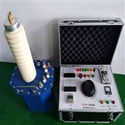 油浸式交直流试验变压器工频耐压试验装置