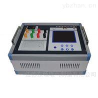 DSG-B断路器特性测试仪四级承装修试
