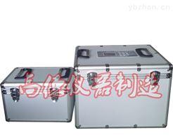 ZJSW-A便携式血小板振荡保存箱  多用振荡器