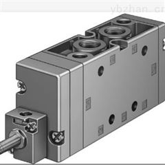 DWC-50-75-YFESTO电磁阀详情,DWC-50-75-Y