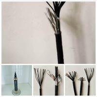 MKVV22 矿用防爆控制电缆