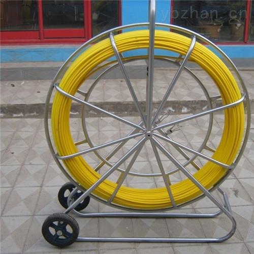 上海市出售电力承装三级资质的费用