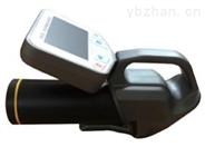 PN98A型x、γ辐射剂量仪