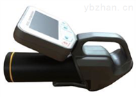 PN98A型x、γfushe剂量仪