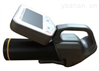 PN98A型x、γ輻射劑量儀