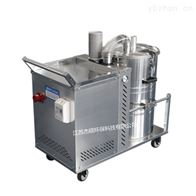 JS强力高效工业集尘器吸尘机