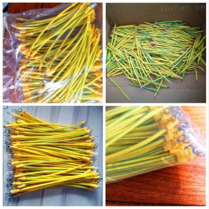 KFVR耐高温电线电缆