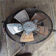 施依洛轴流风机ALB450E6-2M00-T