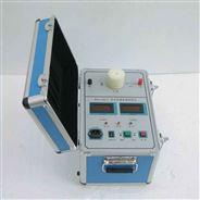 厂家推荐氧化性避雷器测试仪报价
