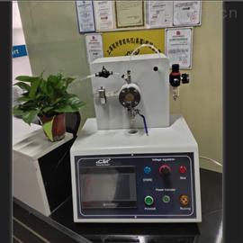 CSI-54国产织物合成血液穿透试验仪