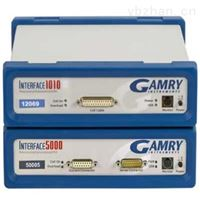 GAMRY雙恒電位儀