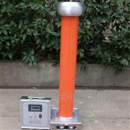 150KV靜電電壓表/分壓器