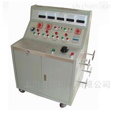 厂家供应380V高低压开关柜通电试验台