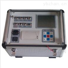 电力系统/开关机械特性测试仪