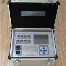 全自动高压开关机械特性测试仪价格