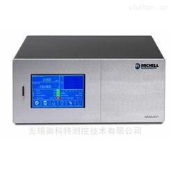 QMA401密析尔QMA401微量水分析仪露点仪