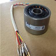 V23401-H2009-B202TYCO泰科编码器