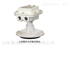 美國必測VRFII平板式射頻導納料位計