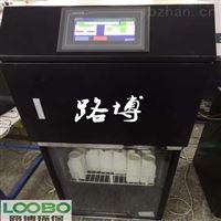 AB桶水质采样器价格