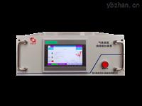 便携式的动态气体配比仪 气体控制器