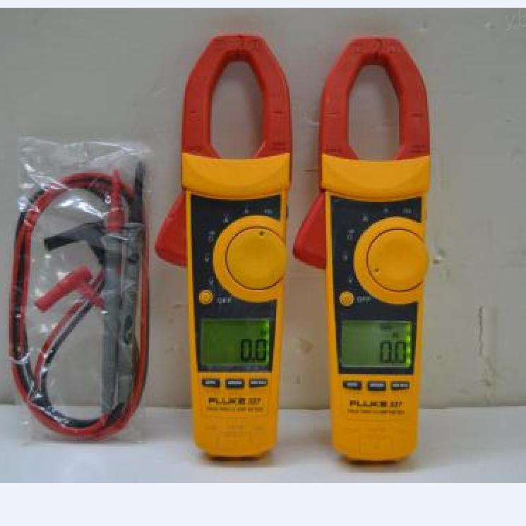 电力承装修试四级资质所需设备
