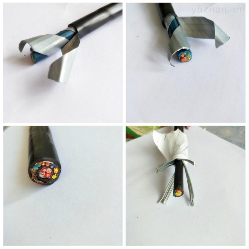 矿用控制电缆MKVVR32MKVVR