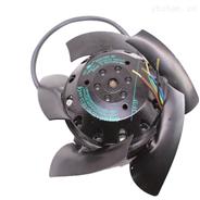 A2D210-AB10-05現貨 EBM PAPSt伺服散熱風機