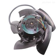 A2D210-AB10-05现货 EBM PAPSt伺服散热风机