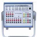 光数字继电保护测试仪厂家
