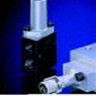 -ADM型減壓閥品牌