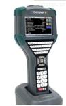 通訊變送器YHC5150X手操器
